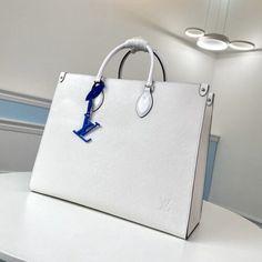 NICE VANITY MAKE UP | Theluxinbox Cheap Handbags, Replica Handbags, Handbags Online, Designer Handbags, Louis Vuitton Totes, Louis Vuitton Handbags, Lv Tote, Fake Designer Bags, Handbag Stores