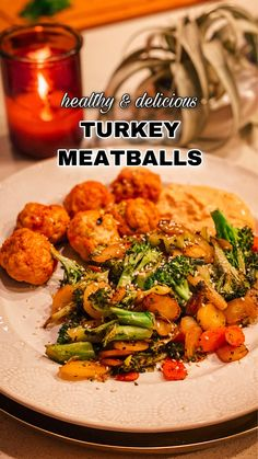 Clean Recipes, Wine Recipes, Healthy Recipes, High Protein Snacks, Protein Foods, Healthy Cooking, Healthy Eating, Healthy Food, 1200 Calorie Meal Plan