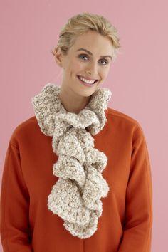 31 Best Crochet With Homespun Images Crochet Crochet
