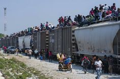 The Common Sense Show  June 19, 2014      Rome burned as Nero fiddled. Today, the American-Mexican border is going up in smoke. America is being invaded and successfully occupied. Obama is fanning the flames of border violence and artificially contrived human destitution through