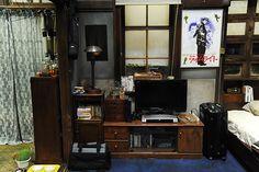 http://cinemadori.jp/wp32/wp-content/uploads/md_sekaineko_53_07.jpg