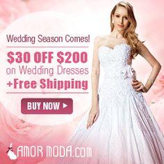 Wedding Season Bargains Quinceanera Dresses, Homecoming Dresses, Bridesmaid Dresses, Elegant Wedding Dress, Wedding Dresses, Empire, Elite Fashion, Puff, Special Occasion Dresses