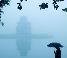 Vietnam Streetlife Photography