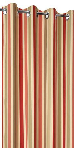 1000 id es sur le th me rideaux rayures sur pinterest rideaux rideaux de soie et rideaux. Black Bedroom Furniture Sets. Home Design Ideas