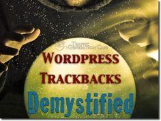 http://www.trafficgenerationcafe.com/wordpress-trackbacks/