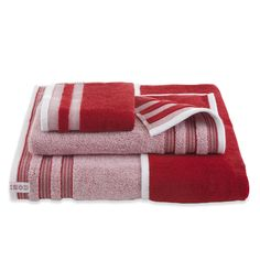 Soft 30x60 Towel with Unique Design CafePress Greys Anatomy Llove Large Beach Towel