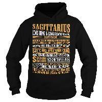 SAGITTARIUS THING 2