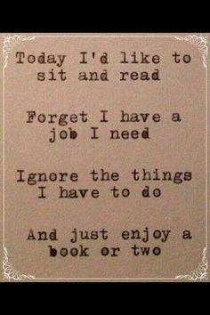 book quotes Please I Love Books, Good Books, Books To Read, My Books, Book Memes, Book Quotes, True Quotes, Funny Quotes, Book Nerd