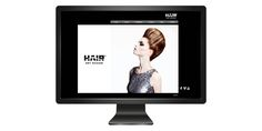 WEB  HairArtDesign