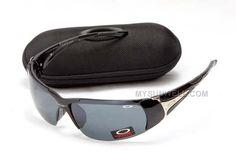 http://www.mysunwell.com/cheap-supply-oakley-special-edition-sunglass-0950-black-frame-black-lens-new-arrival.html CHEAP SUPPLY OAKLEY SPECIAL EDITION SUNGLASS 0950 BLACK FRAME BLACK LENS NEW ARRIVAL Only $25.00 , Free Shipping!