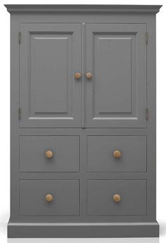 Outside Storage Cabinets With Doors Bookcase 70cm Wide