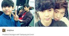knk members - Google Search
