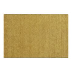 Baxter Rug Curry Crate $799.00