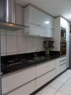 Apartamento de 3 quartos à Venda, Guara - DF - AREA ESPECIAL 04 - R$ 600.000,00 - 88m² - Cod: 1458196