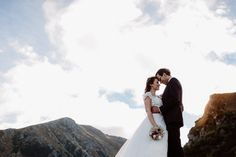 hochzeit wedding austria. wedding on top of a mountain. hiking. wedding day. staywild. boho bride, boho hochzeit, boho wedding