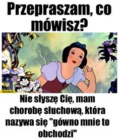 Funny pictures on Paczaizm. - The most funny cap Wtf Funny, Funny Cute, Really Funny, Funny Texts, Polish Memes, Weekend Humor, Pokemon, Mood Pics, Reaction Pictures