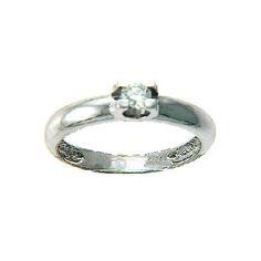0b8bc101ba50 17 mejores imágenes de Diamantes-Oro Blanco