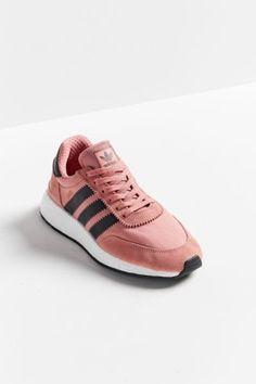 adidas Originals Iniki Boost Running Sneaker 15977a0ca