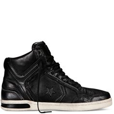 Coverse By John Varvatos Weapon Converse Weapon a768aaff0