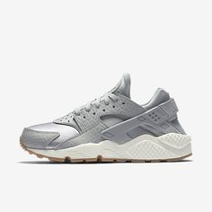 7356ce7e4a1 Nike Air Huarache Premium Women s Shoe Nike Lifestyle Shoes
