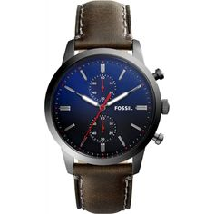 9630eac25c0 Fossil Watches – Buy Fossil Watches Online in India at Prime Watches. Fossil  UhrenGents ...