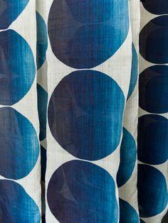 Blue-Green-Grey : Photo