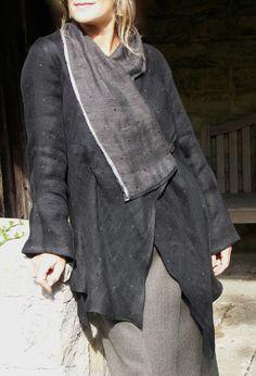 ЛАВКА Образов - Terry Macey... Одежда... а для меня возможно и больше...
