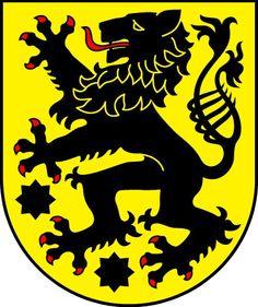 Schrotthandel Sonneberg
