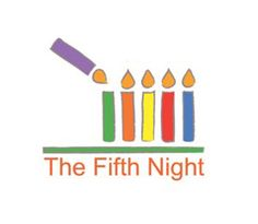 Dedicate the fifth night of Hanukkah to giving. Here's how!