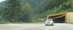 Alberta & BC Rockies Visitor Tips Canada Snow, Banff Alberta, National Parks, Shed, Tips, Travel, Lean To Shed, Viajes, Traveling