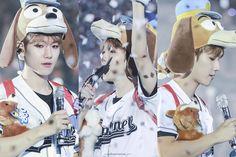 Aaah the cuteness