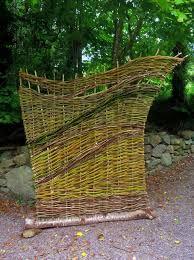 Bildergebnis für living willow structures