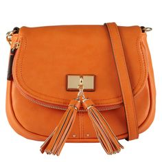 WAGGONER - handbags's CROSSBODY & MESSENGER BAGS for sale at ALDO Shoes.