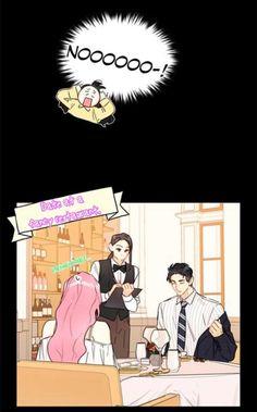 Office Blinds, Blind Dates, Manga To Read, The Office, Webtoon, Manhwa, Korean, Dating, Romance