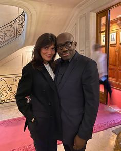 """Vogue Paris on Instagram: """"Welcome back for another day of talks from the biggest names in fashion at the #VogueParisFashionFestival. Editors-in-chief of Vogue Paris…"""" Emmanuelle Alt, Vogue Paris, Festival Fashion, Best Sellers, Suit Jacket, Photo And Video, Formal, Collection, Names"""