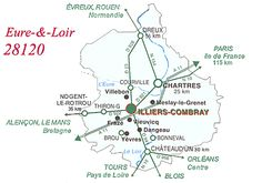 Official website of Illiers-Combray.  http://www.illiers-combray.com ; https://translate.google.com/translate?sl=fr&tl=en&js=y&prev=_t&hl=en&ie=UTF-8&u=http%3A%2F%2Fwww.illiers-combray.com&edit-text=