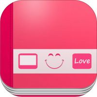 Weedo - An Amazing Note por Weedo Technology Co., Limited