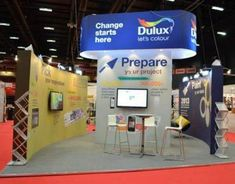 Exhibition Stand Builders Dublin : Best exhibition stands dublin ireland images dublin ireland