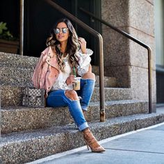 Feed Your #Coffee ☕️, Wine 🍷, and #Fashion Addictions with One Picture Post 💻 ...