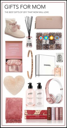 221 Best Female Gifts Images
