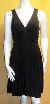 This designer dress even has free shipping! wow!