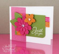 Card by susanne