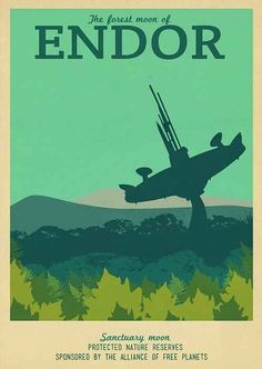 Endore