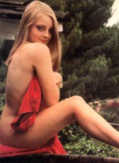 Stephanie macmahon boob