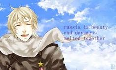 Image result for pictures of russia from hetalia