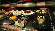 Emil Reimann, Dresden - Schlossstr. 16 - Restaurant Reviews, Phone Number & Photos - TripAdvisor Restaurant, Dresden, Deserts, Treats, Food, Old Town, Politics, Sweet Like Candy, Goodies