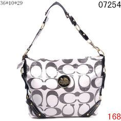 Cheap Coach Bags 7254