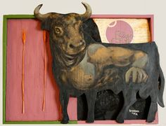 ARTEONLINEART: 188. Eduardo Hermida
