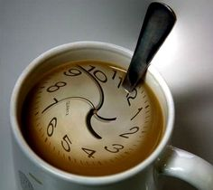 I do believe it's afternoon coffee time. Coffee Latte Art, Coffee Is Life, Coffee Creamer, My Coffee, Coffee Time, Coffee Cups, Funny Coffee, Morning Coffee, Chocolates
