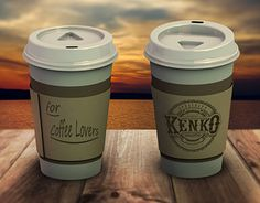 """Check out new work on my @Behance portfolio: """"A Coffee Brand Logo"""" http://be.net/gallery/46704719/A-Coffee-Brand-Logo"""